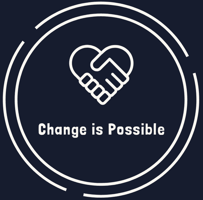 change_ispossible